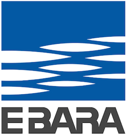 Visit our advertiser, Ebara Technologies, Inc. - AAA HOME PAGE
