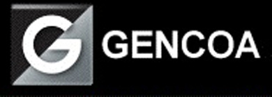 Visit our advertiser, Gencoa - AAA HOME PAGE
