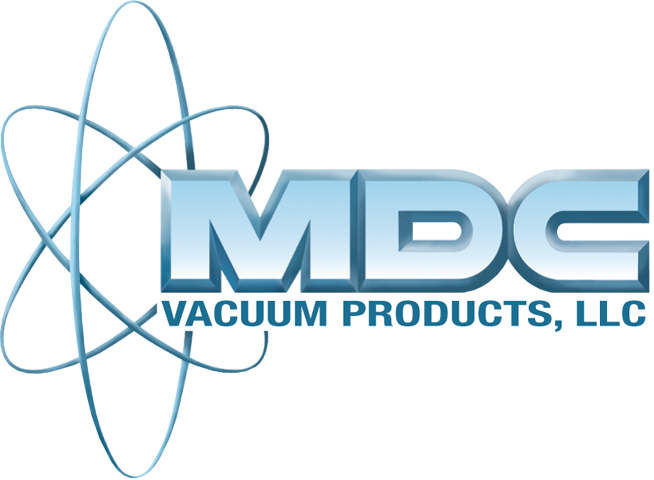 Visit our advertiser, MDC Vacuum Products, LLC - AAA HOME PAGE