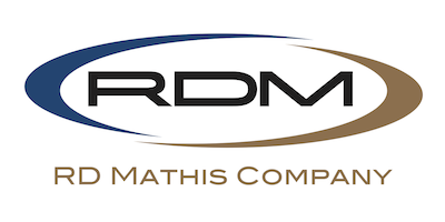 Visit our advertiser, R.D. Mathis Company - AAA HOME PAGE
