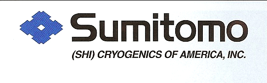 Visit our advertiser, Sumitomo (SHI) Cryogenics of America - AAA HOME PAGE