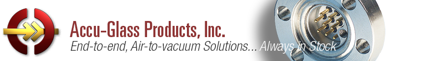 Accu-Glass Products, Inc - AAA HOME PAGE