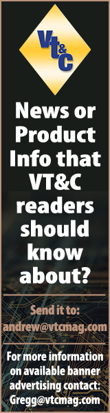 Check out VT&C\'s web banner advertising opportunities!