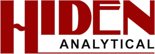 Visit our advertiser, Hiden Analytical - AAA HOME PAGE