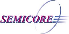 Visit our advertiser, Semicore Equipment, Inc. - AAA HOME PAGE