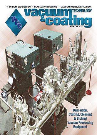 Guides To Vacuum Technology: Leak free? It depends