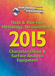 Browse the digital edition for Metrology May 2015
