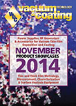 Browse the digital edition for PS Nov. 2014